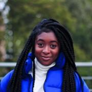 Deborah Asamoah