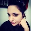 Immagine avatar per Priscilla De Nicola