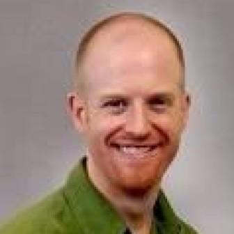 Scott Sheldon Gravatar