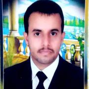Photo of عبدالحكيم الصيعري