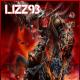 Lizz93