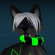 royderwolf