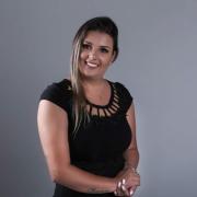 Gabrielle Ferreira