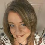 mccossin's profile picture