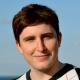 David Rhoderick's avatar