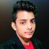 Ramanand mehta
