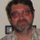 Sergey Logichev