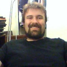 avatar for Josh Hale