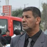 صورة عبدالمنعم الجبوري