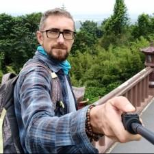 Avatar for Dmitry.Lobanov from gravatar.com