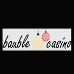 casinobaublec