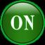OmahaNews.com