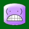 Avatar of webmaster