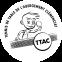 Avatar de TTAC