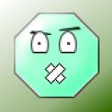 Avatar de limpezaflexrj