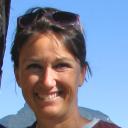 Silvia Grassini
