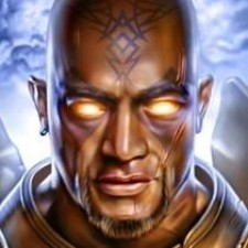 Avatar for Piotr.Kowalik from gravatar.com