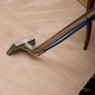 Carpet Cleaning Florida