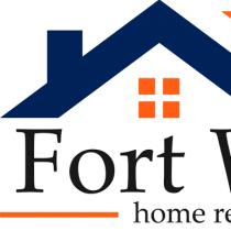 FortworthHome1's picture