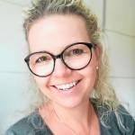Profile picture of Katja Haas