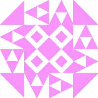 gravatar for johnathanwong4