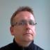 Holger Weiss's avatar