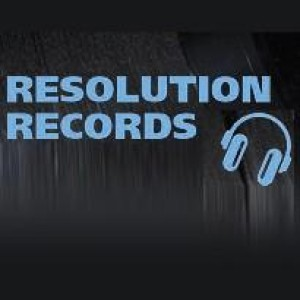ResolutionRecords_UK at Discogs