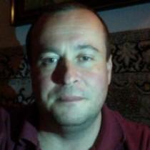 Jan Kynčl