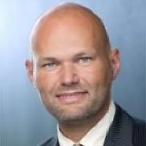 Jesper Sachmann