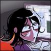 artyfarty avatar