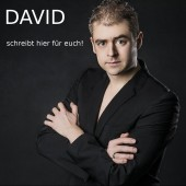 David DadisFit