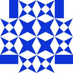 priya-ranjan avatar image