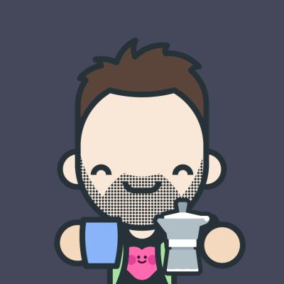 Markus Heurung Photo
