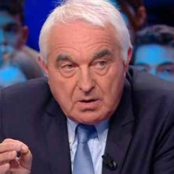 avatar for Michel Issert