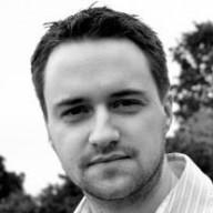 matttylr avatar