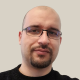 Rumen Damyanov's avatar