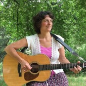 Rachel Goodman
