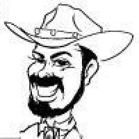 cowboy3398