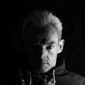 Thorsten Westheider's picture