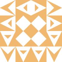 gravatar for sonkusarerohit2017