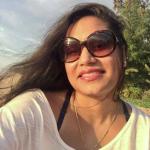 Swati Goyal