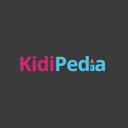 צוות קידיפדיה