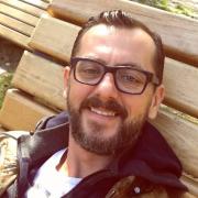 Claudio Kramaric