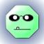http://www.Advancedserviceshvac.com/wforum/profile.php?mode=viewprofile&u=2621