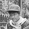 hirohito yamada