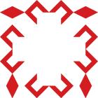 Profile picture of ϗϗÅĻƆȉȉƎĻϗϗ ƆǶÅȮƧ ƊƎƱȮȔГƧ