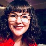 Laurel O'Neill   Contributing Writer