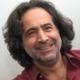 Federico Heinz's avatar