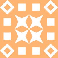gravatar for moradzadeh_k921