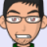Satoru Koyanagi